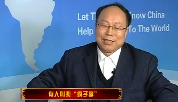 Giáo sư Trung Quốc tuyên bố bác bỏ thuyết tương đối của Einstein? - Ảnh 1.