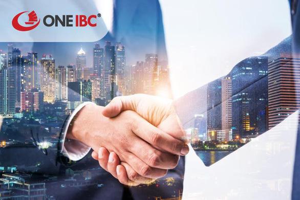 Cầu nối thương mại giúp doanh nhân Việt thành lập công ty tại Thụy Sĩ - Ảnh 1.