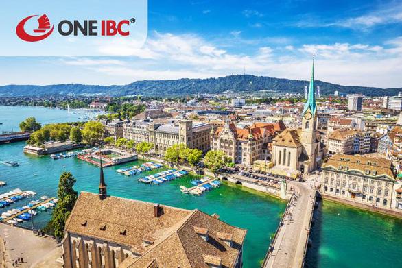 Cầu nối thương mại giúp doanh nhân Việt thành lập công ty tại Thụy Sĩ - Ảnh 2.