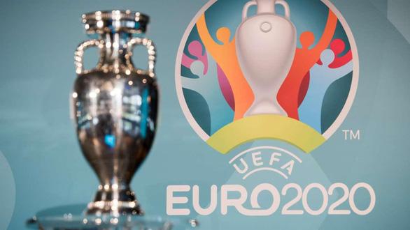Webthethao247 sở hữu bản quyền EURO 2020 - Ảnh 1.