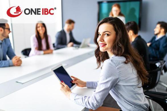 Cầu nối thương mại giúp doanh nhân Việt thành lập công ty tại Thụy Sĩ - Ảnh 3.