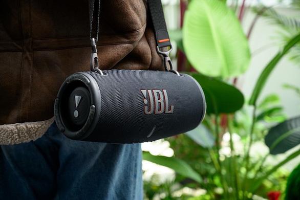 Loa, tai nghe JBL khuyến mại khủng: Cơ hội có 1-0-2 mùa EURO - Ảnh 4.