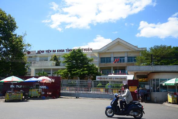 Diễn biến dịch ngày 26-6: Lâm Đồng tạm dừng thêm một số dịch vụ, Hải Phòng xét nghiệm 20.000 người - Ảnh 1.