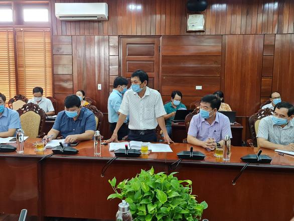 Diễn biến dịch ngày 26-6: Lâm Đồng tạm dừng thêm một số dịch vụ, Hải Phòng xét nghiệm 20.000 người - Ảnh 5.