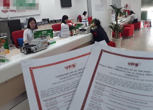 Thị trường trái phiếu bằng đồng nội tệ của Việt Nam giảm nhẹ - Ảnh 1.