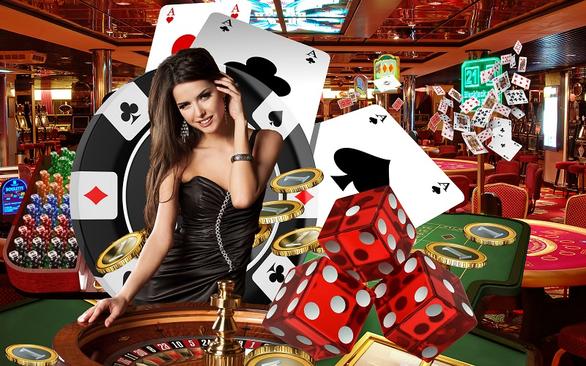 App khiêu dâm, cờ bạc trá hình trồi lên trong mùa dịch - Ảnh 1.