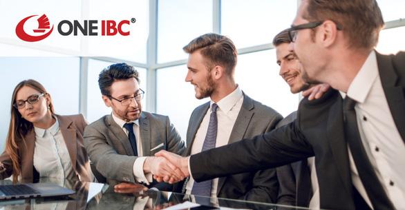 Quy trình thành lập công ty tại Thụy Sĩ - Những điều doanh nghiệp Việt cần biết - Ảnh 2.