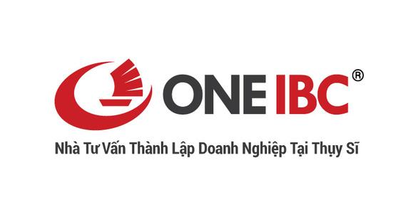 Quy trình thành lập công ty tại Thụy Sĩ - Những điều doanh nghiệp Việt cần biết - Ảnh 3.