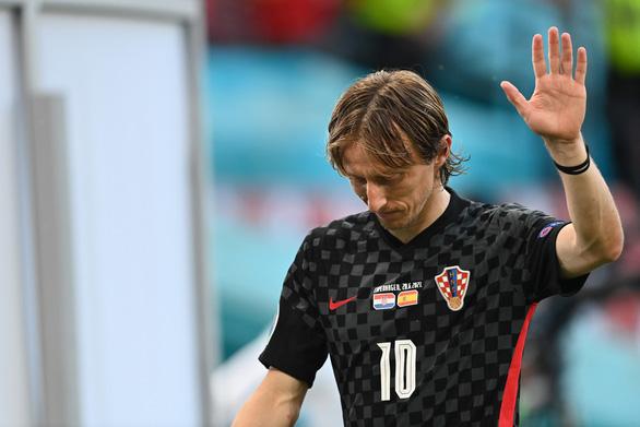 Ngày điên rồ' của Euro 2020 - Ảnh 2.