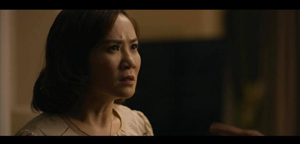 Người mẹ trong phim Việt sao... ác thế? - Ảnh 4.