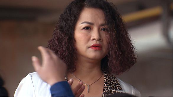 Người mẹ trong phim Việt sao... ác thế? - Ảnh 2.