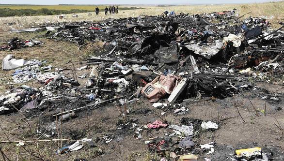 خطرناک ترین فضای هوایی جهان - عکس 1.