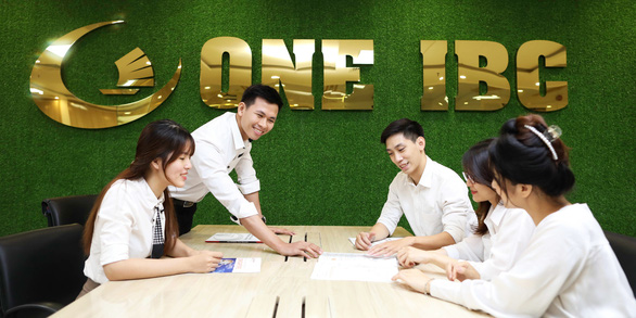 Đăng ký bảo hộ thương hiệu tại Mỹ và bài học từ gạo ST25 - Ảnh 2.