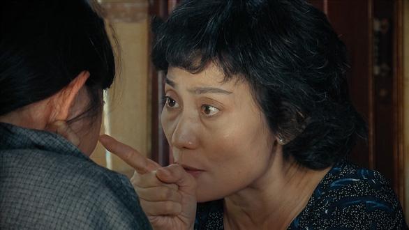 Người mẹ trong phim Việt sao... ác thế? - Ảnh 3.