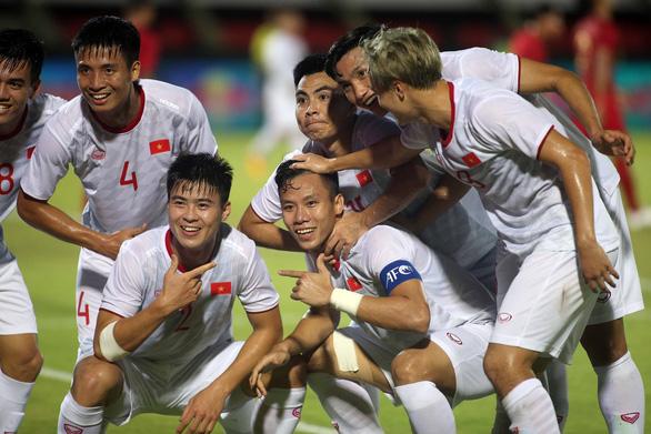 Mời bạn đọc tham gia chương trình Giấc mơ World Cup 2022 - Ảnh 2.