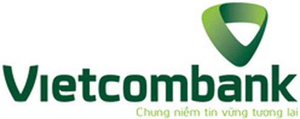 Vietcombank Tân Định tuyển dụng - Ảnh 1.
