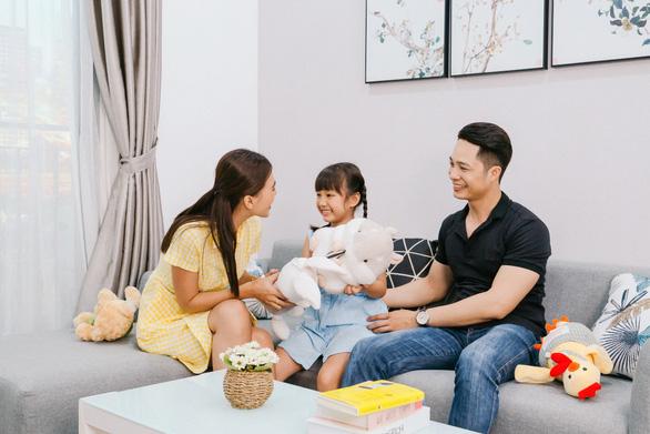 BĐS Bình Dương: Nguồn cung lớn nhưng gia đình trẻ vẫn khó mua nhà - Ảnh 2.