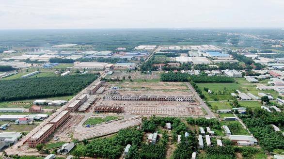 Đại Phước Molita - Điểm sáng đầu tư tại Bàu Bàng, Bình Dương - Ảnh 2.