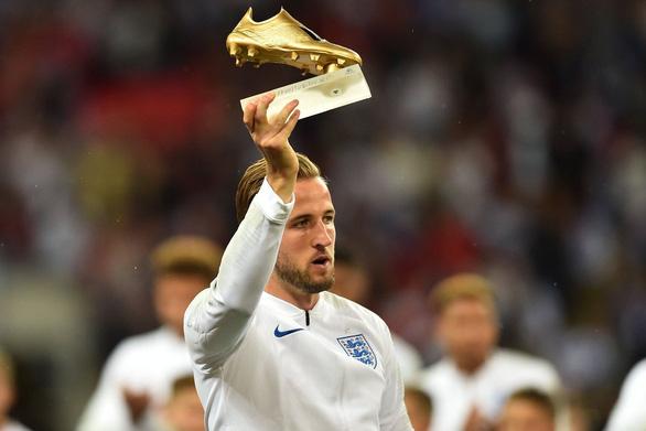 Ai sẽ là vua phá lưới của Euro 2020? - Ảnh 6.