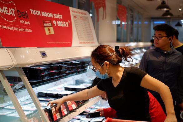 Thị trường bán lẻ Việt Nam nhìn từ các thương vụ M&A của Masan - Ảnh 3.
