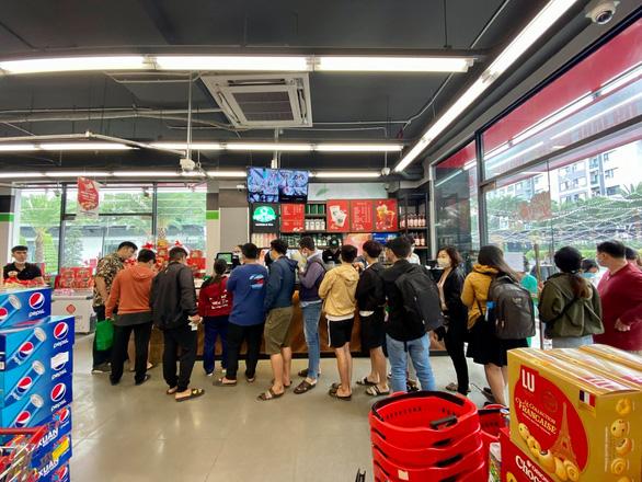 Thị trường bán lẻ Việt Nam nhìn từ các thương vụ M&A của Masan - Ảnh 4.
