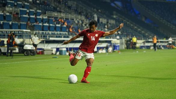 Báo Indonesia điểm mặt 5 cầu thủ sẽ làm tan nát con tim của Việt Nam - Ảnh 2.