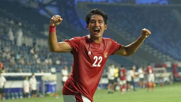 Báo Indonesia điểm mặt 5 cầu thủ sẽ làm tan nát con tim của Việt Nam - Ảnh 3.