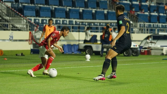 Báo Indonesia điểm mặt 5 cầu thủ sẽ làm tan nát con tim của Việt Nam - Ảnh 4.