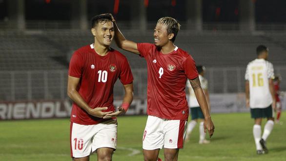 Báo Indonesia điểm mặt 5 cầu thủ sẽ làm tan nát con tim của Việt Nam - Ảnh 6.