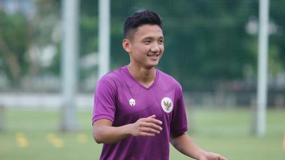 Báo Indonesia điểm mặt 5 cầu thủ sẽ làm tan nát con tim của Việt Nam - Ảnh 5.