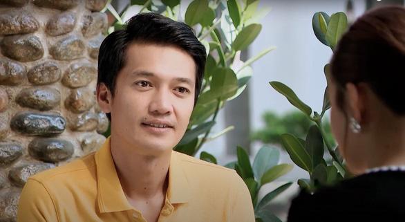 Trấn Thành ủng hộ 1 tỉ đồng mua vắc xin, MV của Sơn Tùng cán mốc 100 triệu lượt xem nhanh nhất - Ảnh 6.