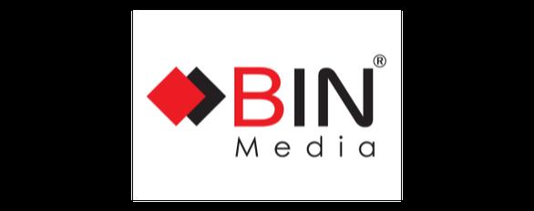 BIN Media: Hành trình 10 năm đổi mới tư duy trong quảng cáo Digital Marketing - Ảnh 5.
