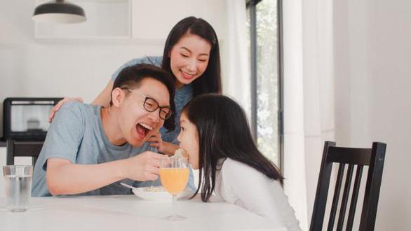 Số trẻ Việt Nam thừa cân, béo phì tăng gấp đôi trong 10 năm - Ảnh 2.