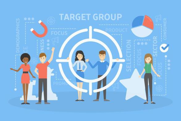 BIN Media: Hành trình 10 năm đổi mới tư duy trong quảng cáo Digital Marketing - Ảnh 2.