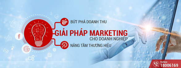 BIN Media: Hành trình 10 năm đổi mới tư duy trong quảng cáo Digital Marketing - Ảnh 3.
