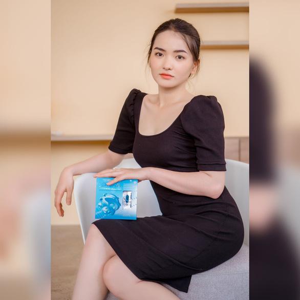 Dokova - Thương hiệu mỹ phẩm xanh chinh phục hàng triệu trái tim Việt - Ảnh 4.