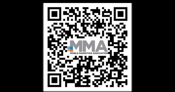 Điểm qua dàn diễn giả cực chất tại sự kiện MMA CEO & CMO Summit 2021 - Ảnh 5.