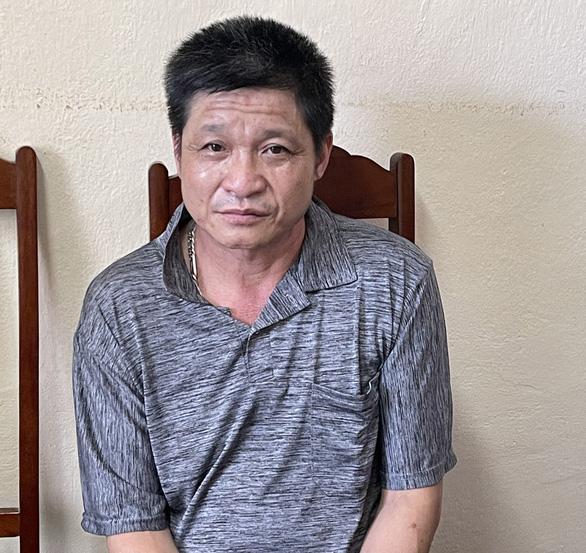 Chặt đường dây ma túy tổng hợp từ Lào về Thanh Hóa - Ảnh 2.