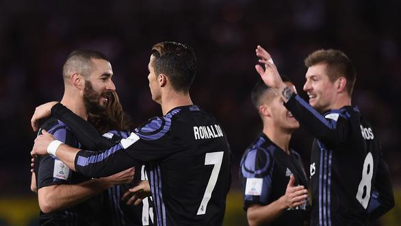 Bảng F Euro 2020: Tử thần gọi tên ai? - Ảnh 1.