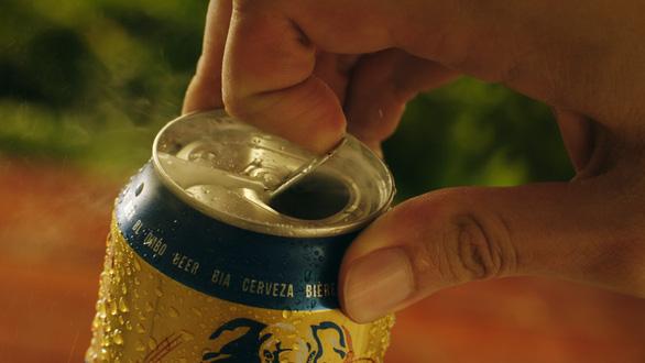 Cùng Halida mới, uống vui cho đời sảng khoái - Ảnh 2.