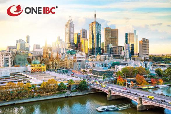 One IBC: Quy trình đăng ký bảo hộ nhãn hiệu tại Úc - Ảnh 2.
