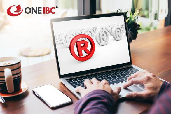 One IBC: Quy trình đăng ký bảo hộ nhãn hiệu tại Úc - Ảnh 3.