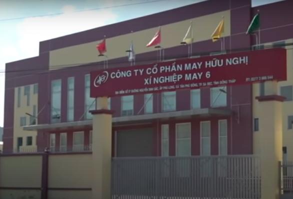 Dịch lan nhanh, Bộ Y tế hỗ trợ việc phòng chống COVID-19 tại Đồng Tháp - Ảnh 1.