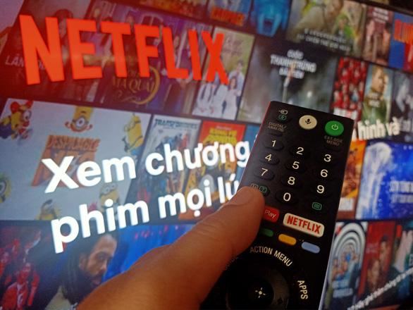 Netflix gỡ bỏ phim Pine Gap 6 tập vì có bản đồ 'lưỡi bò' - Ảnh 1.