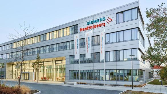 Siemens Healthineers & Nanogen hợp tác ở giai đoạn thử nghiệm lâm sàng vaccine COVID-19 Nanocovax - Ảnh 3.