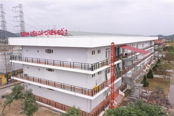 Sun Group luôn đặt trách nhiệm đồng hành với sự phát triển của đất nước lên trên hết - Ảnh 5.