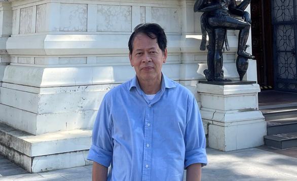 Sài Gòn không ít lần bị dịch và người Sài Gòn mở lòng không chỉ trong dịch bệnh - Ảnh 2.