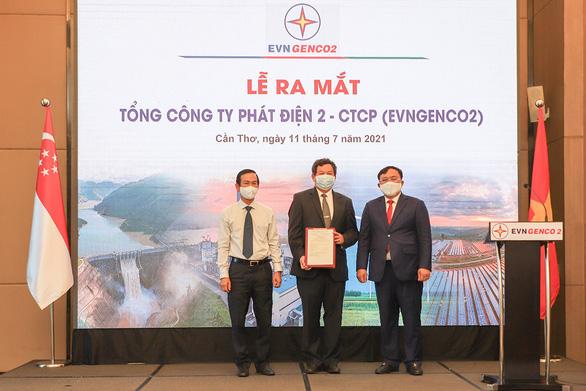 Nắm bắt cổ phần hóa và hợp tác quốc tế để vươn lên mạnh mẽ hậu COVID - Ảnh 2.