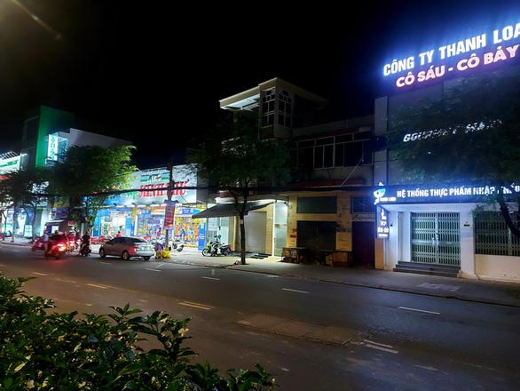 Ninh Kiều và Cái Răng, Cần Thơ đêm trước giờ G - Ảnh 3.