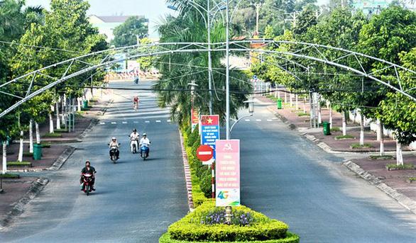 Bạc Liêu, Sóc Trăng giãn cách 3 khu vực, Hà Tĩnh, Đắk Nông thêm ca nhiễm về từ TP.HCM - Ảnh 3.